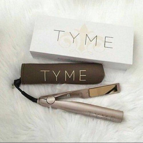 Tyme Iron Pro 1 Quot Bio Ionic South Africa